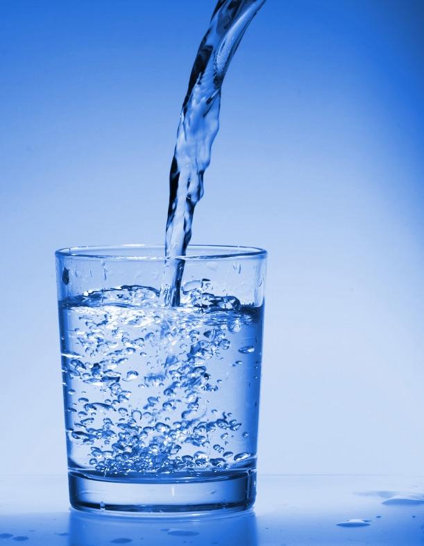 kvaliteta-vode