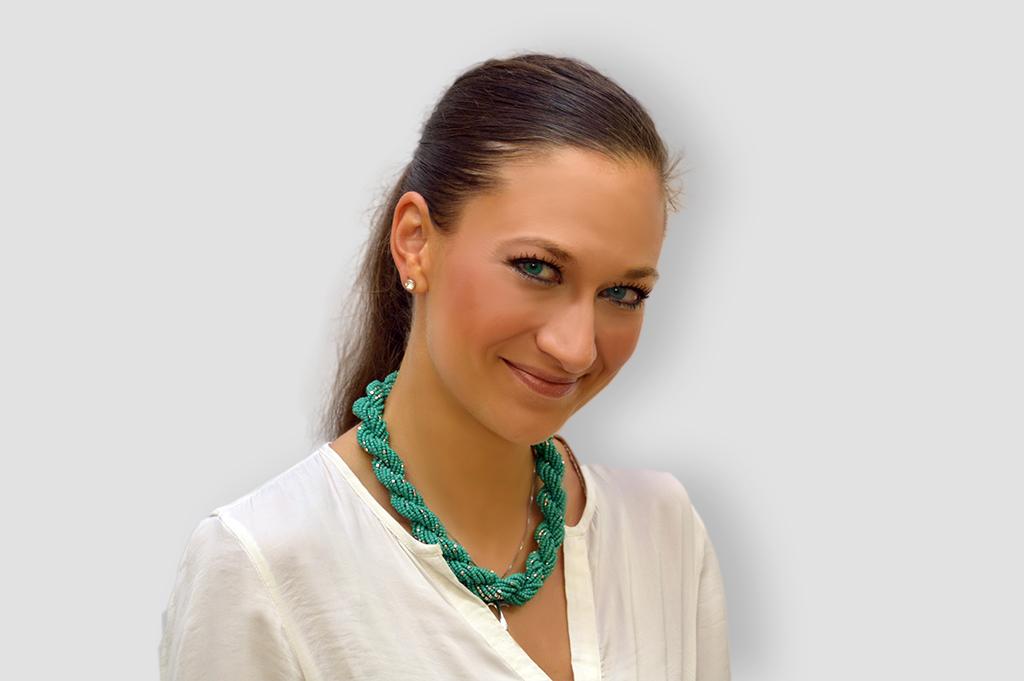 Maja Lukič