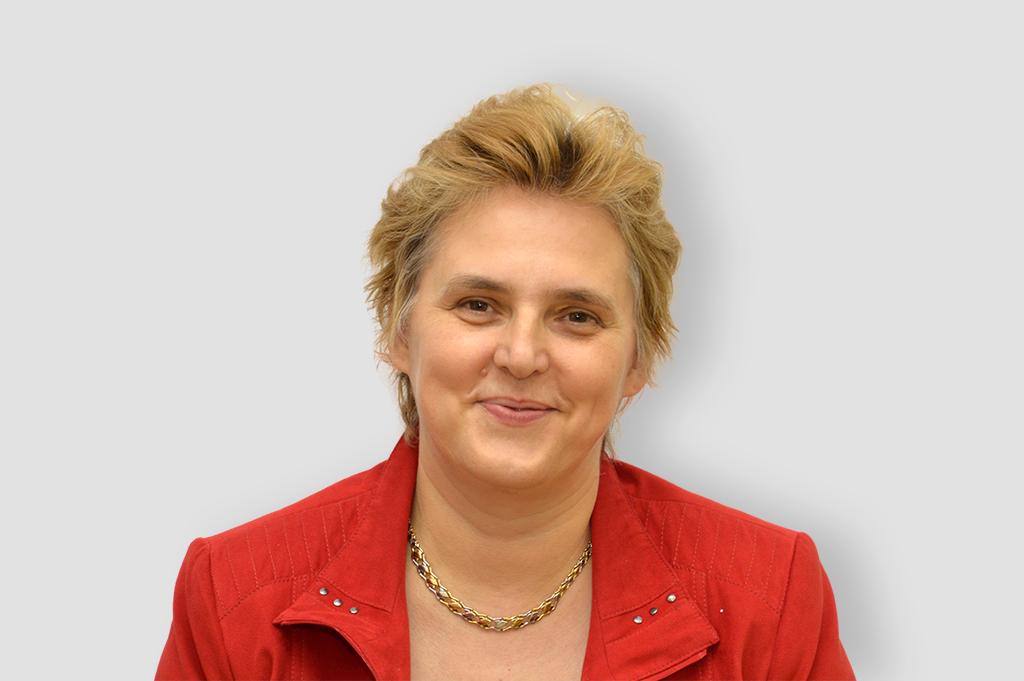Marija Kužnar