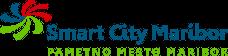 SCMB-logo