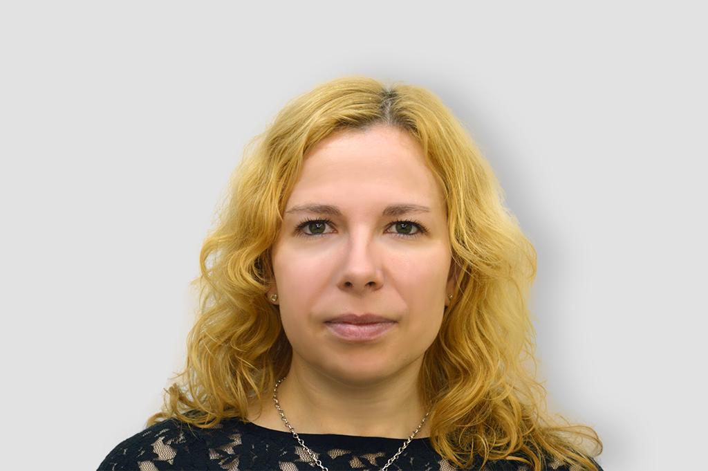 Sanja Androič
