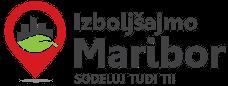 izboljsajmo-maribor_logo