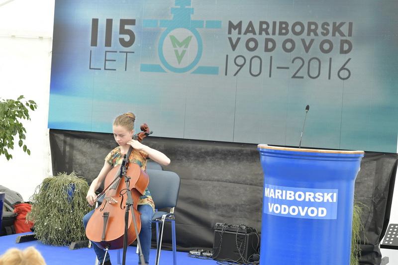115-let-mariborski-vodovod-15