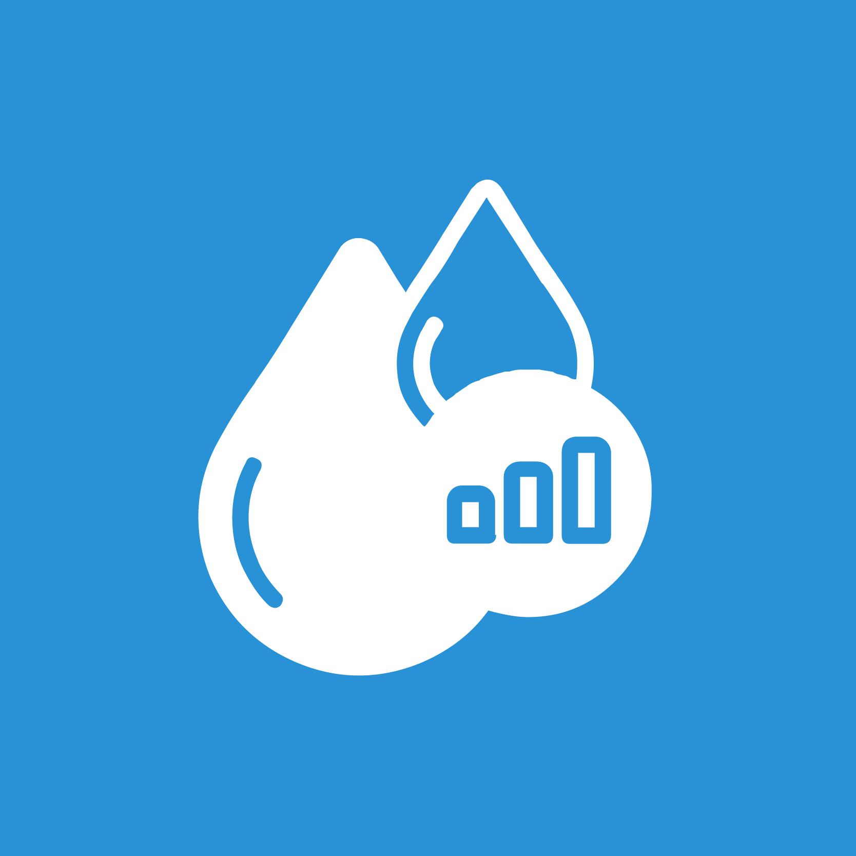 kakovost vode