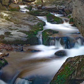 Pohorska voda