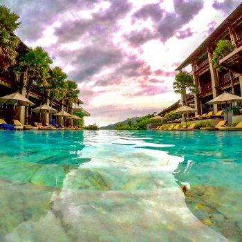 Patong - Phuket